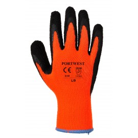 GANT THERMO HIVER TAILLE 9