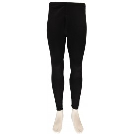 LEGGING THERMO TAILLE XXL
