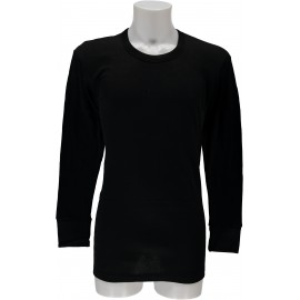 T-SHIRT THERMO TAILLE L