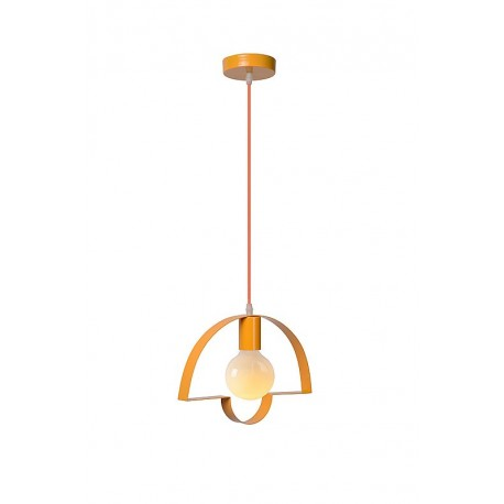 LAMPE SUSPENSION SILHOUET