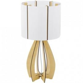 LAMPE DE TABLE COSSANO