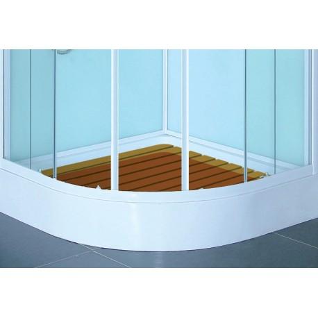 caillebotis en bois hoffmann 39 s. Black Bedroom Furniture Sets. Home Design Ideas