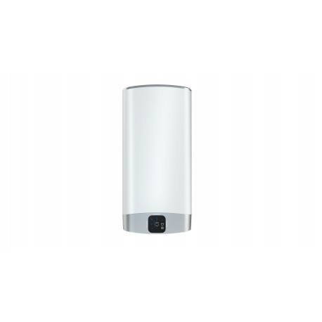 chauffe eau ariston velis evo 80 hoffmann 39 s. Black Bedroom Furniture Sets. Home Design Ideas