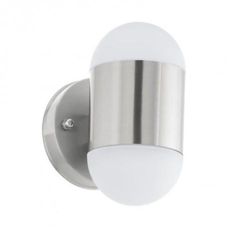 Lampe Exterieure Merola Hoffmann S