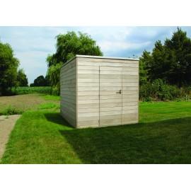 MODELE ABRIS MODERN BOX IROKO E