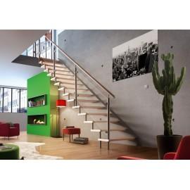 Escalier Gamme Concept