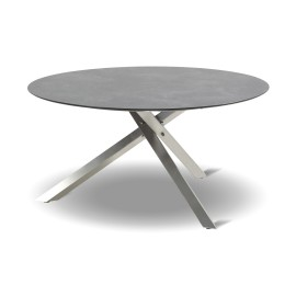 TABLE PROVENCE
