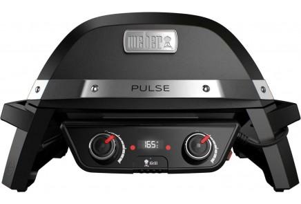 Pulse 2000