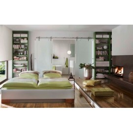 Meubles InQuino Chambre à coucher