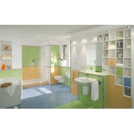 Meubles InQuino Salle de bain