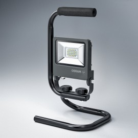 LED WORKLIGHT