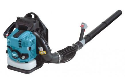 BBX7600 SOUFFLEUR DE FEUILLES MM4 75.6 cc