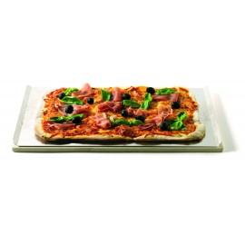 PIERRE A PIZZA WEBER