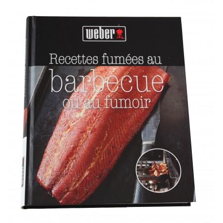 RECETTES FUMEES AU BARBECUE