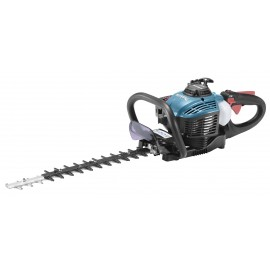 EH5000W TAILLE-HAIE THERMIQUE 50 CM