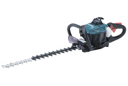EH6000W TAILLE-HAIE THERMIQUE 60 CM