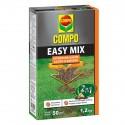 COMPO EASY MIX 2 EN 1