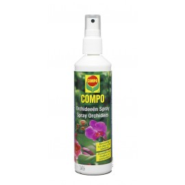 COMPO SPRAY ORCHIDEES