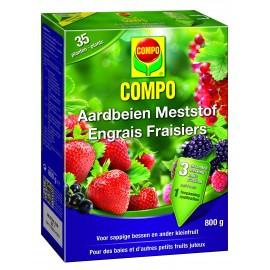 COMPO ENGRAIS FRAISIERS