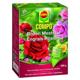 COMPO ENGRAIS ROSIERS