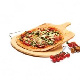 PIERRE POUR PIZZA GRILLPRO