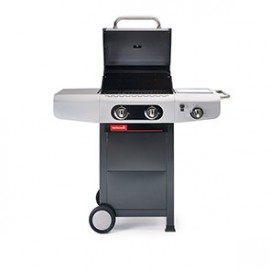 BARBECUE BARBECOOK GAZ SIESTA 210