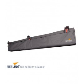 HOUSSE PROTECTION HARMONICA 200 CM