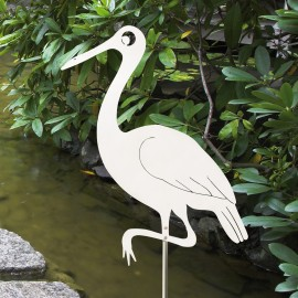 GARNITURE HERON