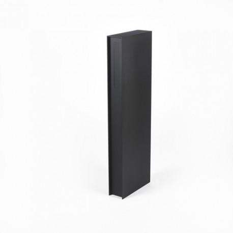 boite aux lettres fenix hoffmanns. Black Bedroom Furniture Sets. Home Design Ideas