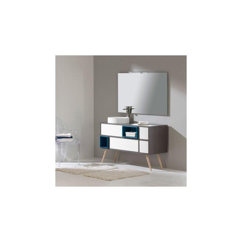 meubles pour salle de bain o 39 scandi hoffmanns. Black Bedroom Furniture Sets. Home Design Ideas