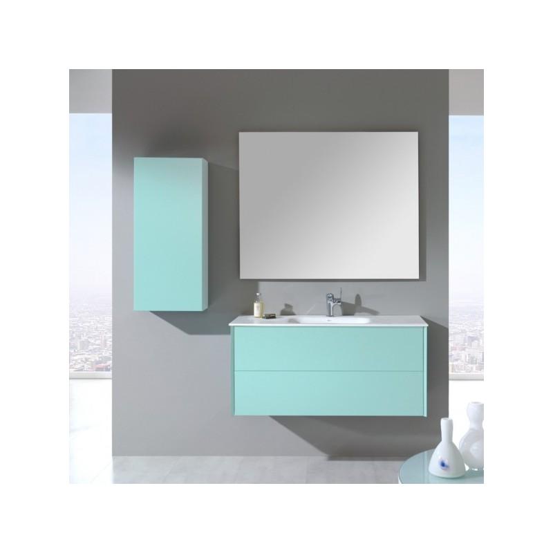Meubles pour salle de bain ottobel hoffmann 39 s - Meubles pour salle de bain ...