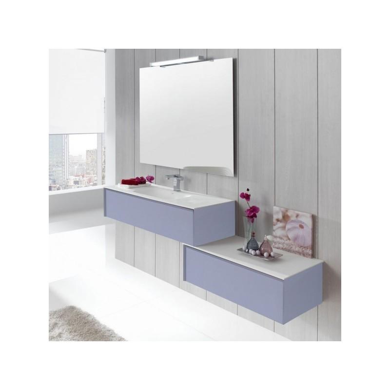 Meubles pour salle de bain for Meuble pour salle de bain