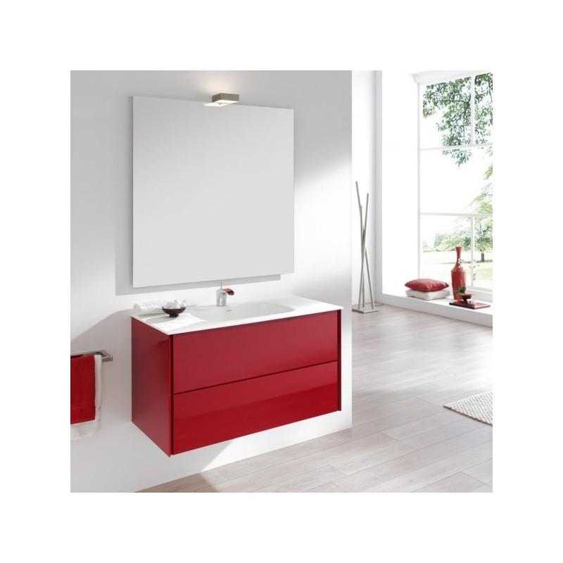 meubles pour salle de bain. Black Bedroom Furniture Sets. Home Design Ideas