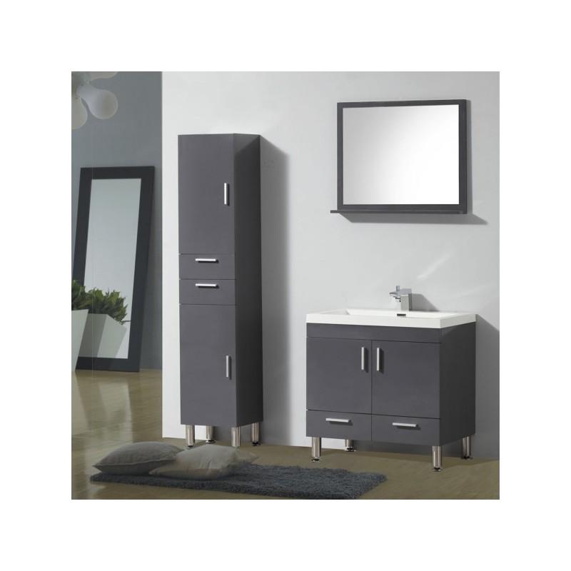 Meubles pour salle de bain hora 900 hoffmanns - Meubles pour salle de bain ...