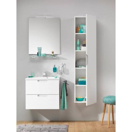 meubles salle de bain lucca hoffmanns. Black Bedroom Furniture Sets. Home Design Ideas