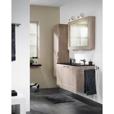 meubles pour salle de bain frames hoffmanns. Black Bedroom Furniture Sets. Home Design Ideas