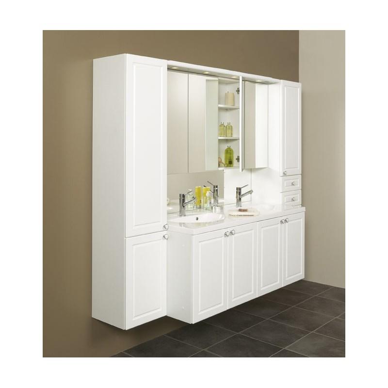 Meubles pour salle de bain faro hoffmanns for Meuble salle de bain qualite