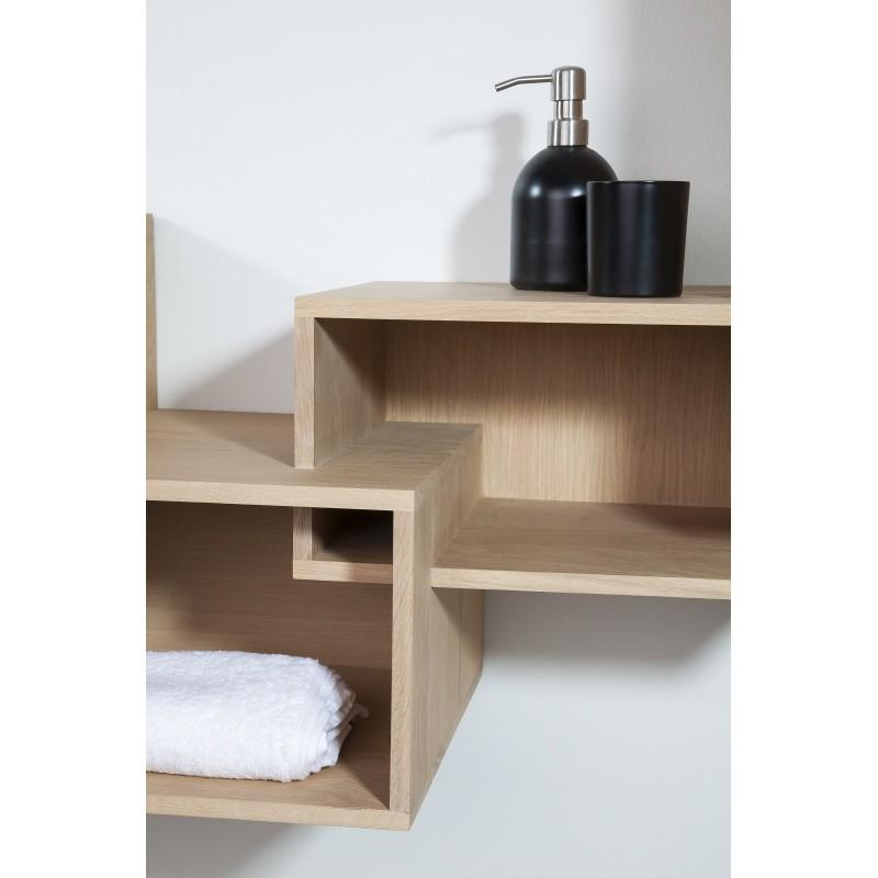 Meubles pour salle de bain scala hoffmanns for Meubles pour salle de bain