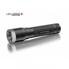 LAMPE DE POCHE LED LENSER M7-RX