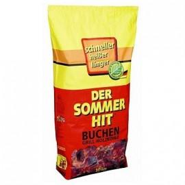 SOMMER-HIT 3 kg