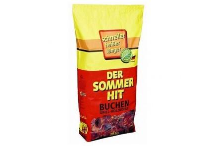 SOMMER-HIT